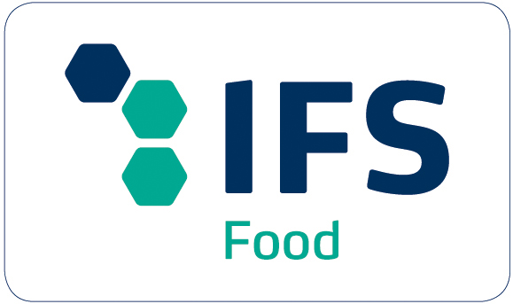 IFS canned fish