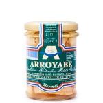 Arroyabe Thon Albacore 212