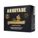 Premium cantabrian anchovy